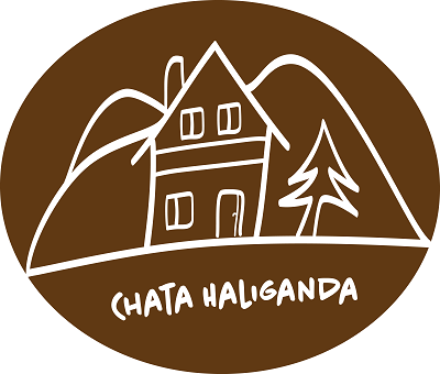 Chata Haliganda